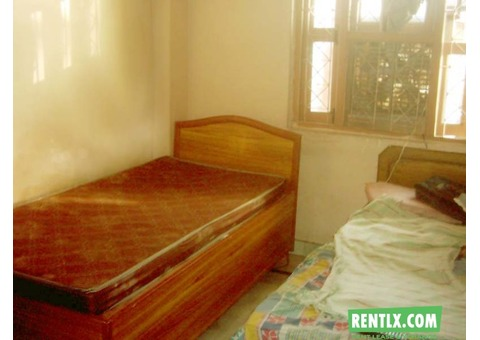 PG Rooms for boys on Rent in Delhi