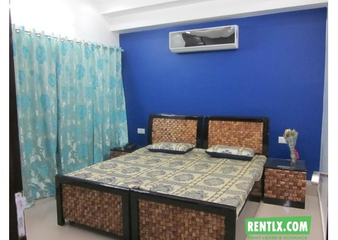 Room on Rent in Jaipur
