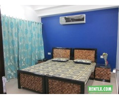 Room on Rent in Jaipur