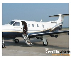 RENT Air Charter Services, Helicopter on Rent, Helicopter Rides