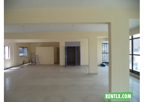 Office Space for on Rent in Whitefield, Bangalore
