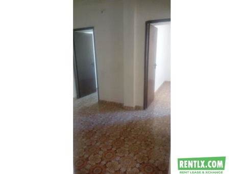 2bhk flat for Rent in Chennai
