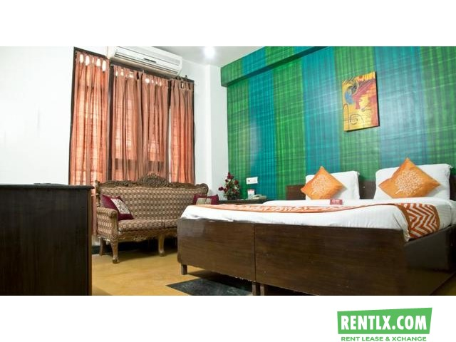 Marriage Stay House for Rent in Delhi