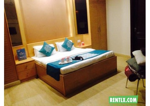 Service Apartment for Rent in Delhi
