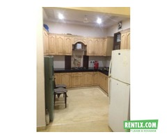 Service Apartment for Rent in Delhi
