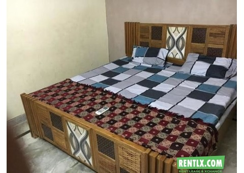 1 Bhk House for Rent in Gurgaon