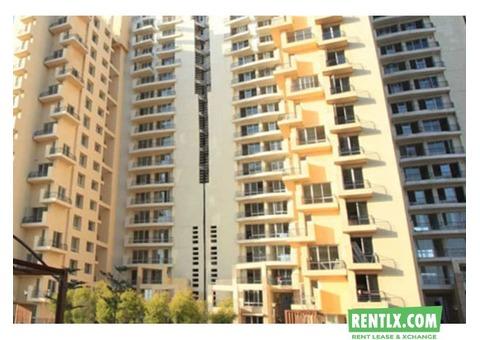 3 Bhk Apartment for Rent in Gurgaon