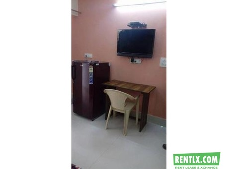 1RK Studio Apartment for Rent in Gurgaon
