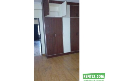 3 Bhk House for Rent in Gurgaon