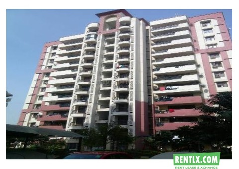 4BHK+ Servant Room for lease & Rent in Gurgaon
