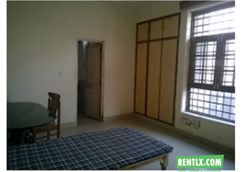 PG accommodation on Rent in Noida