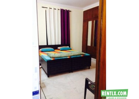 PG for Boys on Rent in Noida