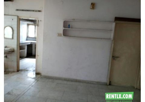 3Bhk Flat on Rent in Hyderabad
