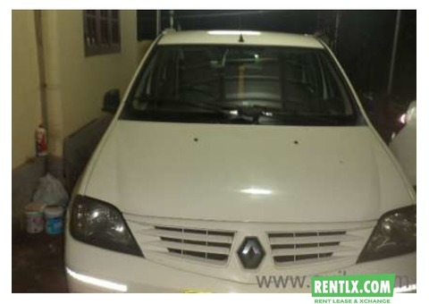 Car for Rent in Monthly Basis in Hyderabad