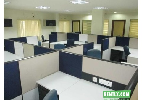 Office for Rent and lease in Pune