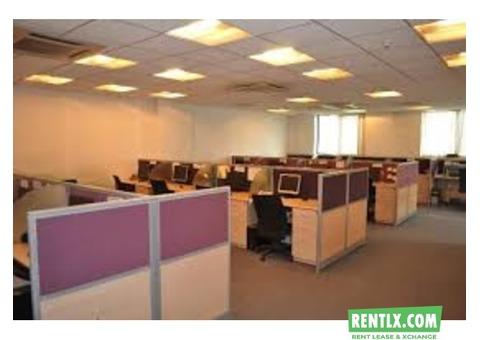 Office Space for Rent in Senapati Bapat Road, Pune