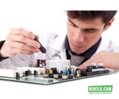 Laptop repair and Service in Andheri West, Mumbai
