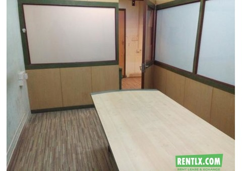 Office Space for Rent in Kolkata