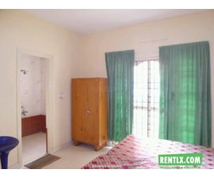 1 Bhk Apartment for Rent in Bangalore