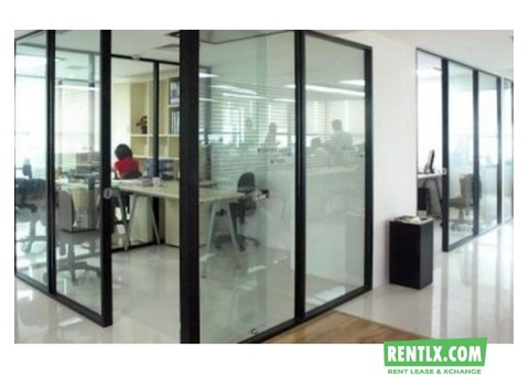 Office Space for Rent in Bangalore