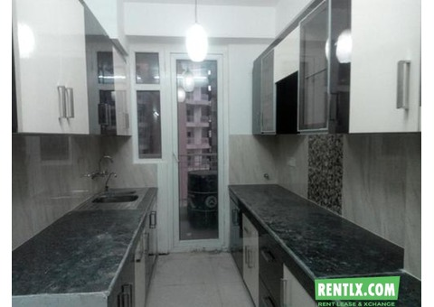 2 Bhk Flat for Rent in Noida