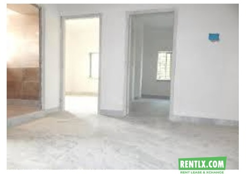 3 Bhk flat on Rent in Hazra Bhawanipur, Kolkata