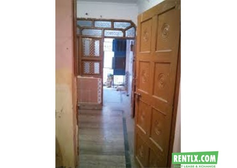 2 Bhk Flat for Rent in Nagpur
