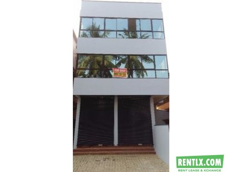 Office Spce for Rent in Kochi