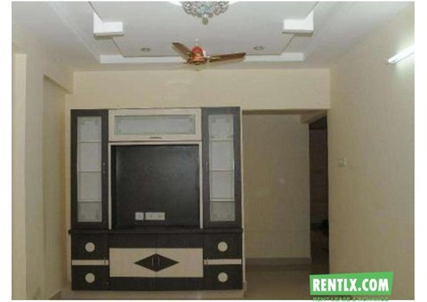 3 Bhk Flat for Rent in Vijaywada