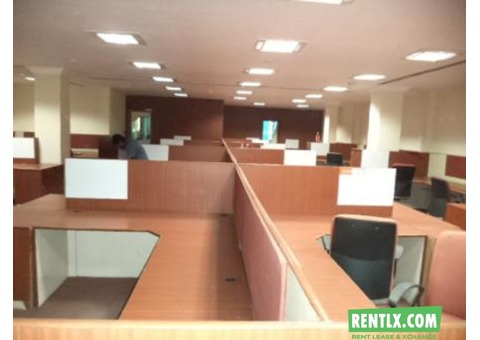 Office available for rent in South Bangalore