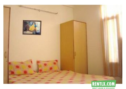 Pg accommodation on Rent in Gurgaon