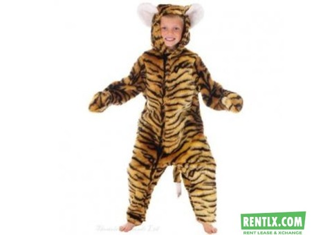 KIDS Fancy dress for Rent in Bangalore