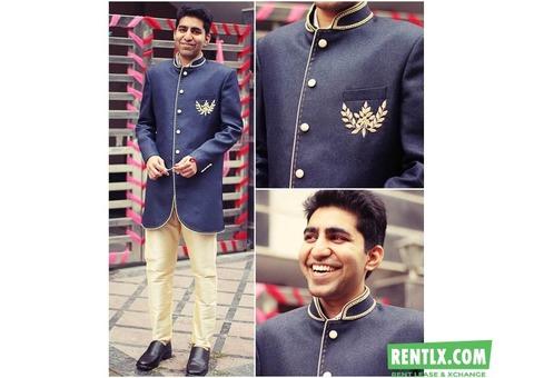 Designer Clothes On Rent in Jaipur