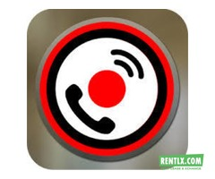 Smart Call Recorder free Android Application
