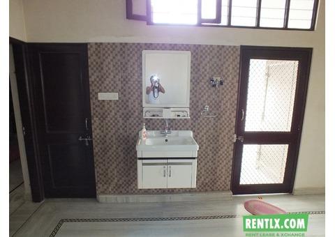 3 Bhk Flat for Rent in Durgapura