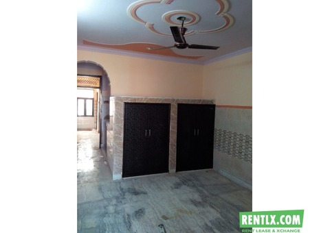 3 Bhk Flat for Rent in Patrakar Colony, Jaipur