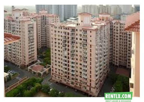 2 Bhk Apartment for Rent in Gurgaon