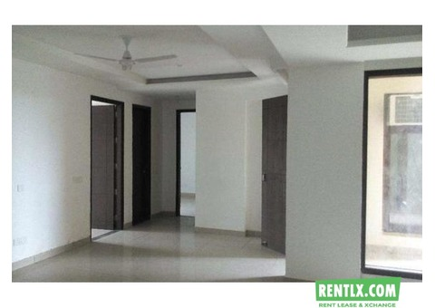 4 Bhk Apartment for Rent in Chandigarh