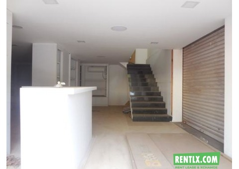 Shop for Rent in Porvorim, North-Goa