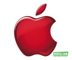 Apple laptop service center Chennai