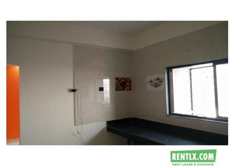 1 Bhk Flat for Rent in Mumbai