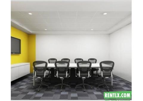 Office for rent in Mumbai