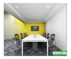 Office for rent in Mumbai