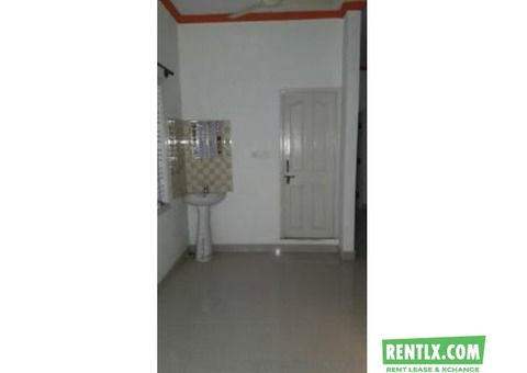 3 BHK Independent Flat on Rent in Mahesh Nagar, Jaipur