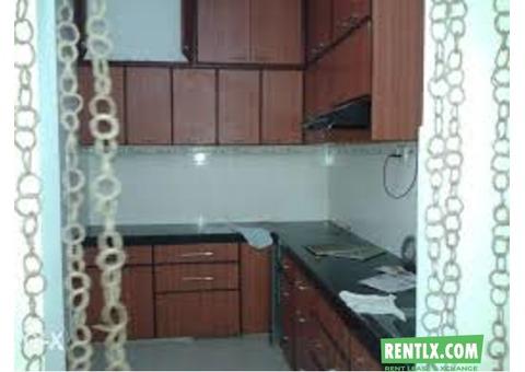 One Room Set on Rent in Agra Road, Jaipur