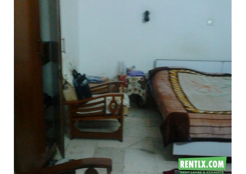 2 Bhk Flat for Rent in Nirman Nagar, Jaipur