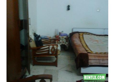 2 Bhk Flat for Rent in Nirman Nagar, Jaipur