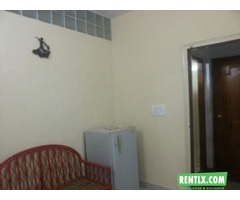 Studio Apartment for Rent in Bangalore