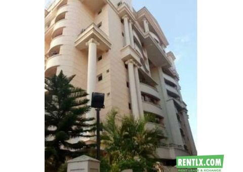 2 Bhk Apartment for Rent in Mangalore