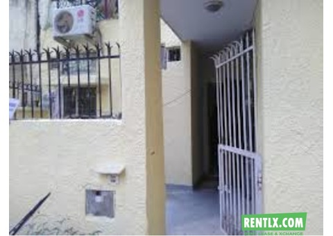 2 Bhk Apartment for rent in Bangalore
